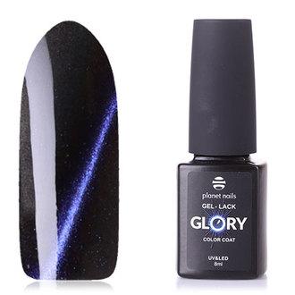 Гель-лак Planet Nails Glory №453