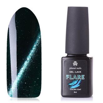 Гель-лак Planet Nails Flare №484