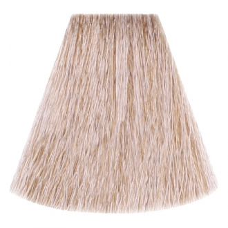 Frezy Grand, Крем-краска 10/1 Ultra Very Light Ash Blond