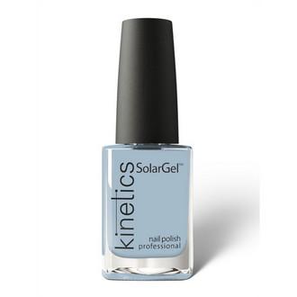 Kinetics, Лак для ногтей SolarGel №500, Melt Down