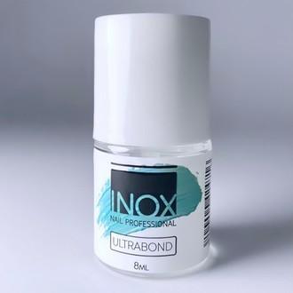 INOX nail professional, Праймер Ultrabond, 8 мл