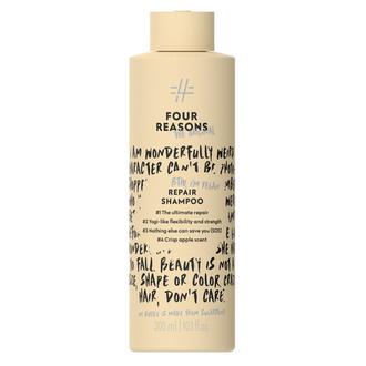 Four Reasons, Шампунь для волос Original Repair, 300 мл