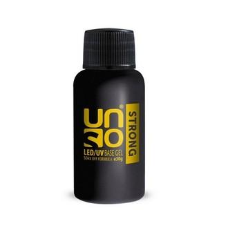 UNO, Базовое покрытие Strong, 30 мл