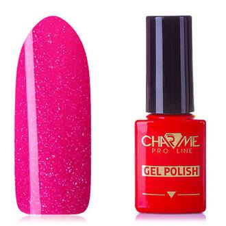 Гель-лак CHARME Pro Line Shimmer Ice №08