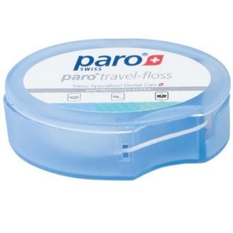Paro, Зубная нить Travel, 5 м