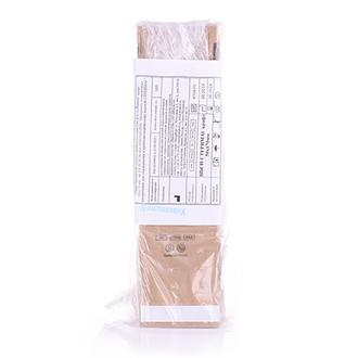 Медтест, Крафт-пакеты для стерилизации, 50х170 мм, 100 шт.