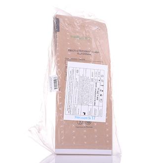 Медтест, Крафт-пакеты для стерилизации, 100х250 мм, 100 шт.