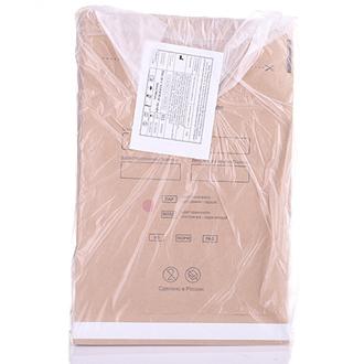 Медтест, Крафт-пакеты для стерилизации, 200х280 мм, 100 шт.