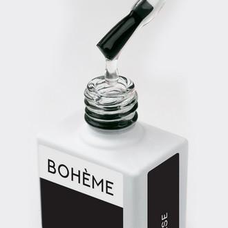 BOHEME, База для гель-лака, 10 мл
