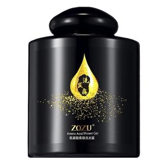 ZOZU, Гель для душа Amino Acid, 250 мл