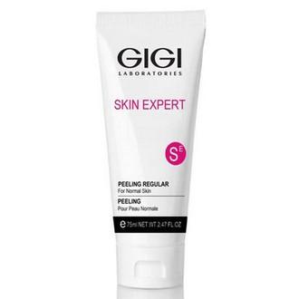 GIGI, Пилинг Skin Expert, 75 мл