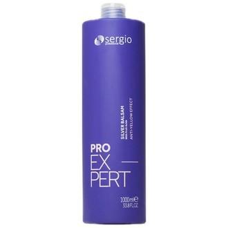 Sergio Professional, Бальзам Pro Expert, 1 л