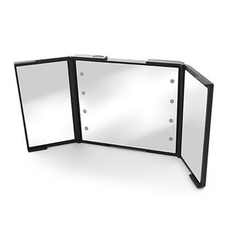 BeSpecial, Зеркало трехстворчатое, большое