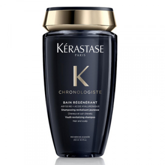 Kerastase, Шампунь-ванна Chronologiste, 250 мл