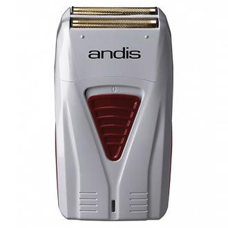 Andis, Шейвер для контуров и бороды TS-1