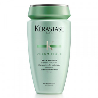 Kerastase, Шампунь-ванна Volumifique, 250 мл