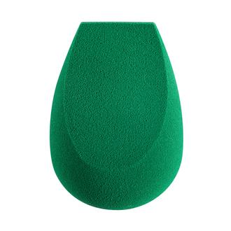 EcoTools, Спонж для макияжа Total Perfecting Blender