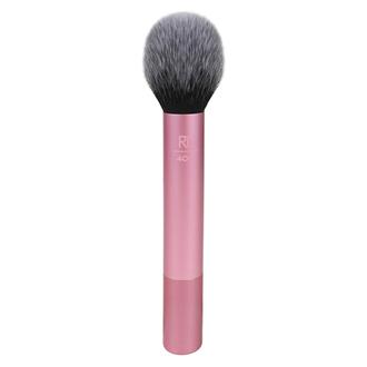 Real Techniques, Кисть для макияжа Blush №400