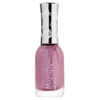 Aurelia, Лак для ногтей Magnifique Etoile №081