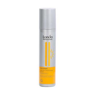 Londa Professional, Лосьон-кондиционер Sun Spark, 250 мл