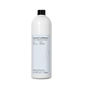 FarmaVita, Кондиционер для волос Back Bar Extreme, 1 л