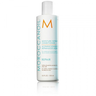 Moroccanoil, Кондиционер для волос Moisture Repair, 250 мл