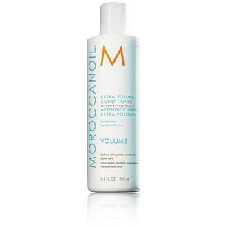 Moroccanoil, Кондиционер для волос Extra Volume, 250 мл
