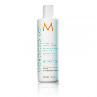 Moroccanoil, Кондиционер для волос Hydrating, 250 мл