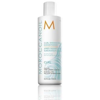 Moroccanoil, Кондиционер для волос Curl Enhance, 250 мл