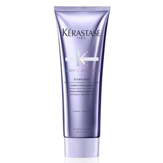 Kerastase, Молочко для волос Blond Absolu Cicaflash, 250 мл