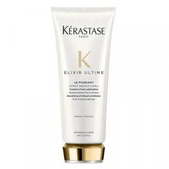 Kerastase, Молочко для волос Elixir Ultime, 200 мл