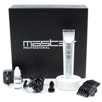 Master Professional, Машинка для стрижки MP-213