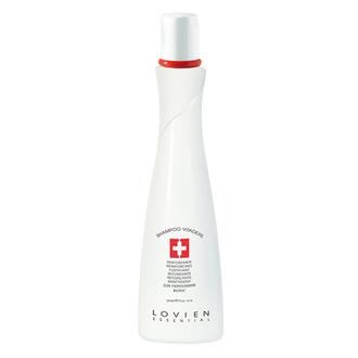 Lovien Essential, Шампунь против выпадения волос Vitadexil, 300 мл