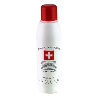 Lovien Essential, Шампунь против выпадения волос Vitadexil, 150 мл