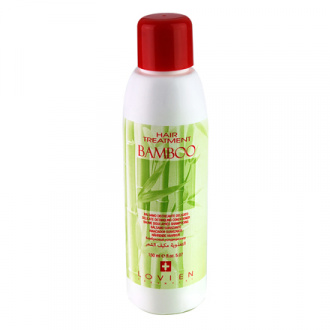 Lovien Essential, Бамбуковый кондиционер для волос, 150 мл