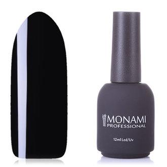 Гель-лак Monami Professional №310