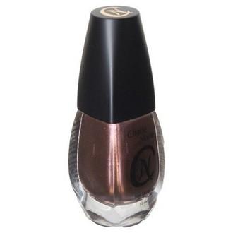 Chatte Noire, Лак для ногтей №405