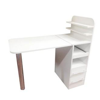 ICG Мебель, Стол маникюрный, складной