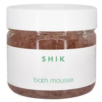 SHIK, Пена для ванн с морской солью, 450 мл