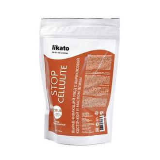 Likato, Скраб Stop Cellulite, 250 мл