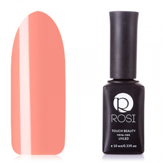 Гель-лак Rosi Touch Beauty №L54