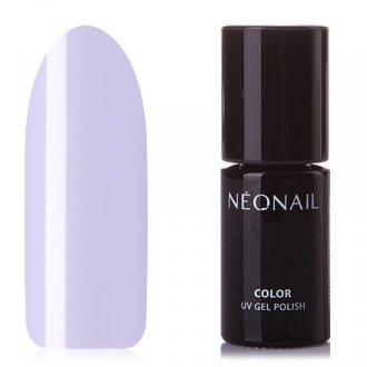 NeoNail, Гель-лак №8352-9, Show Your Spark