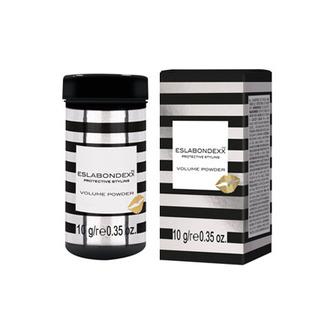 Eslabondexx, Пудра для волос Volume, 10 г (УЦЕНКА)