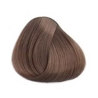 Tefia, Краска для волос Mypoint 7.87