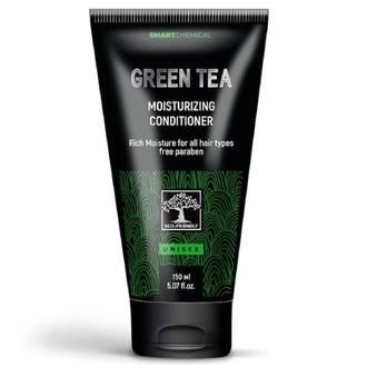 Смарт кемикал, Бальзам-кондиционер Green Tea, 150 мл