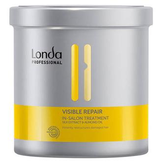 Londa Professional, Средство для волос Visible Repair, 750 мл