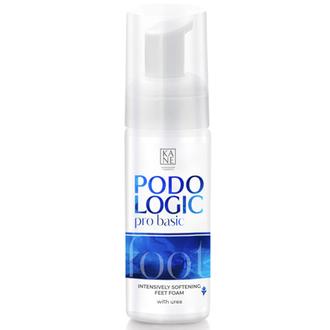 KANE, Размягчитель для грубой кожи Podologic Pro, 160 мл