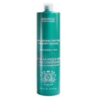 Bouticle, Кондиционер для волос Hydra Balance & Repair, 1 л