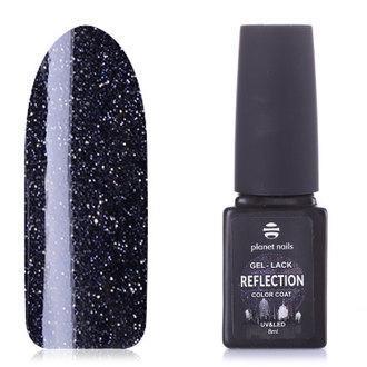 Гель-лак Planet Nails Reflection №171