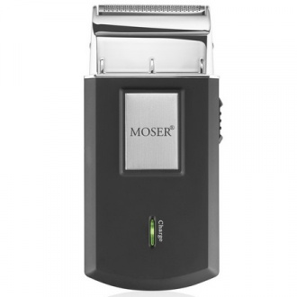 Moser, Дорожная бритва Mobile